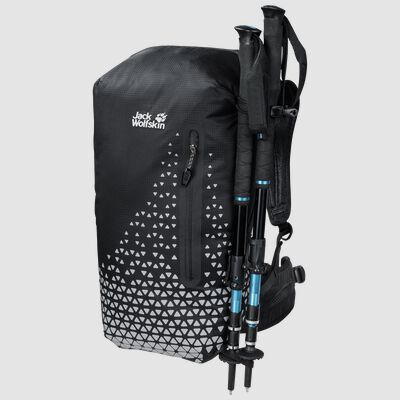 NIGHTHAWK 22 PACK