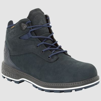 JACK RIDE TEXAPORE MID M