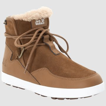 AUCKLAND WT TEXAPORE BOOT W
