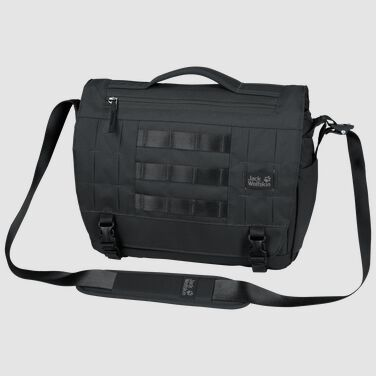 TRT FIELD BAG